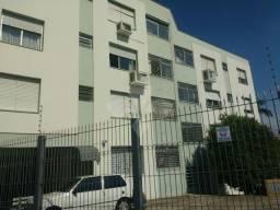 Apartamento à venda com 1 dormitórios em Jardim lindóia, Porto alegre cod:8103