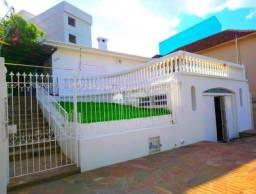 Linda Casa no bairro Rosário perto da UNIFRA - 209m2 - 3d e 2 garagens