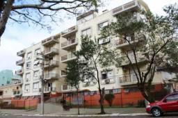 Lindo Apartamento 3 Dormitórios Garagem - Ed Morada do Parque