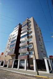 Apto alto padrão 3dorm Garagem - perto Clube Dores - Edifício Padova