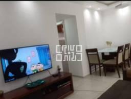 Apto com 2 quartos, 1 vaga à venda, 60 m² por R$ 290.000 - Barreto - Niterói/RJ