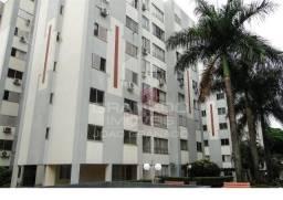 8043   Apartamento para alugar com 3 quartos em Jardim Novo Horizonte, Maringá