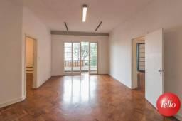 Escritório para alugar em Pinheiros, São paulo cod:122102
