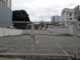 Murano Imobiliária Aluga Terreno / área em Itapuã Vila Velha - ES. Excelente e Ótima local