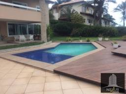 Casa à venda com 4 dormitórios em Ilha do frade, Vitória cod:379