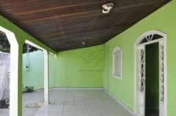 Casa com 3 dormitórios à venda, 153 m² por R$ 265.000 - CPA IV 5ª etapa - Cuiabá/MT