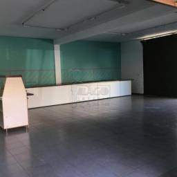 Escritório para alugar em Jardim sao luiz, Ribeirao preto cod:L58322