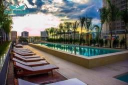 Apartamento em Nova Iguaçu - Palazzo Ducale - 4 quartos com suíte. DESCONTO DE R$ 70.000,0