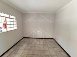 Título do anúncio: Apartamento para alugar com 2 dormitórios em Jardim sao gabriel, Marilia cod:L5927