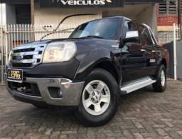 Ford Ranger LIMITED 4P
