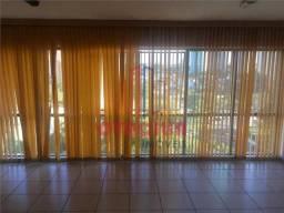 Escritório para alugar em Jardim do mar, Sao bernardo do campo cod:25497