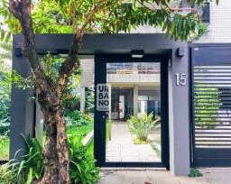 Título do anúncio: Viva Urbano Imóveis - Apartamento no Bela Vista - AP00096