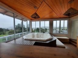 E.H Casa à venda em Lages - SC