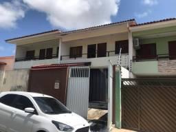 Casa em Itamaracá - 300.000