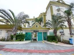 Ótimo apartamento no Residencial Villa di Maranello