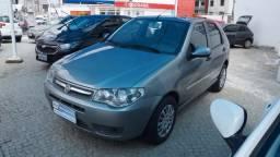 Fiat Palio Fire Economy Completo 12