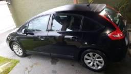 Citroën c4 hatch 2010