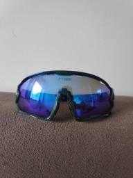 Óculos Esportivo Corrida / Ciclismo