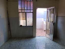 Vendo Casa Independente - 70m² - 2 Quartos - Itatiaia - Duque de Caxias
