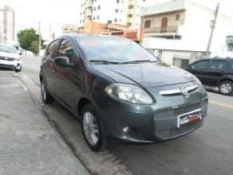 Fiat Palio Essence 1.6 Completo Flex 2014