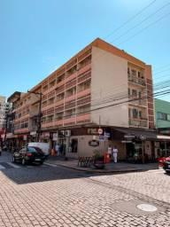Vende-se apartamento 3 dorm centro São Leopoldo