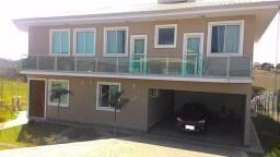 Título do anúncio: Casa com 5 dormitórios à venda - Condomínio Champagne Residence - Lagoa Santa/MG - CA1105