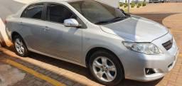 Vendo Corolla Xei 2010