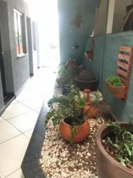 Cohousing em Goiânia W