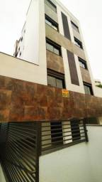 Apto Área privativa Planalto BH R$520 Mil 3/4 2 Vagas