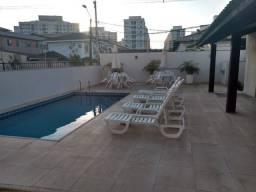 Oportunidade 1/4 perto da praia Vilas/ Buraquinho