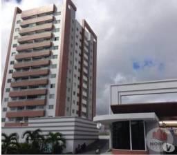 Excelente Apartamento próximo ao Centro de Feira de Santana