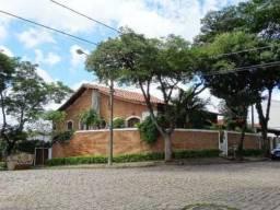 Casa à venda com 5 dormitórios em Jardim bela vista, Valinhos cod:CA003457