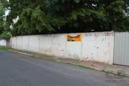 Terreno para alugar em Verdão, Cuiabá cod:CID1335