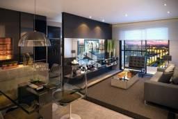 Apartamento à venda com 1 dormitórios em Jardim botânico, Porto alegre cod:9919877