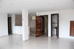 Apartamento Residencial à venda, Santa Teresa, Rio de Janeiro - AP0904.