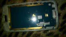 Vendo sucatas de placa mae de celulares varios modelos 100,00