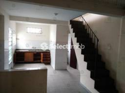 Casa à venda com 2 dormitórios em Vila nossa senhora das vitórias, Mauá cod:578