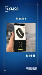 Mi Band 3 - Original
