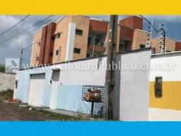 São José De Ribamar (ma): Casa axkir scbzz