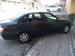 Vectra 97/98 - 1998