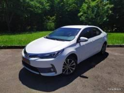 Corolla Altis Flex 2.0 2018 - 2018