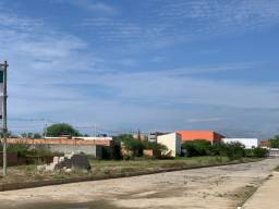 Terreno Serrinha BA