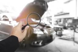 Vistoria de carros para quem quer comprar