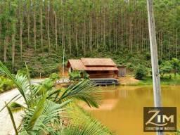 Fazenda de 36 hectares, em Tijucas/SC