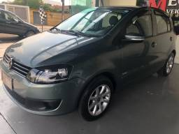 VW Fox 1.0 8V Flex GII 4Portas