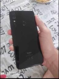 Xiaomi Redmi Note 7 64G sem marcas de uso