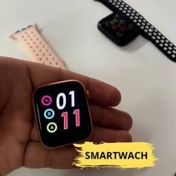 Smartwach w5