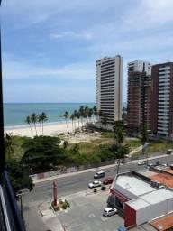 JN - Apartamento em Piedade pertinho do mar - venda ou locação