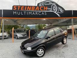GM Chevrolet Classic Super Completo - Alarme 2005