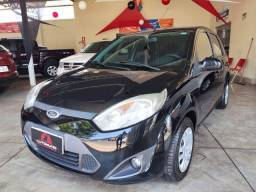 Ford/Fiesta 1.6 flex -13/13